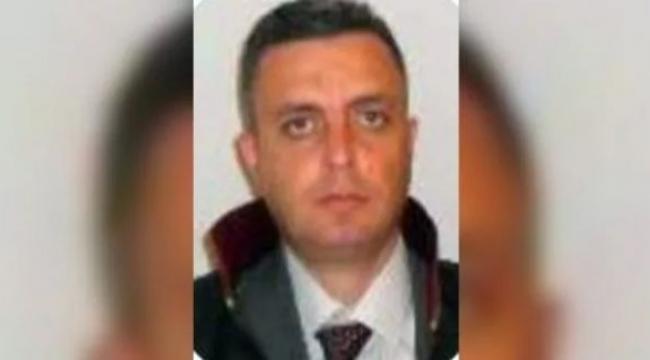 46 Yaşındaki avukat sahte içki kurbanı