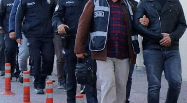 Doktor, avukat, memur... 20 FETÖ'cü itirafçı oldu, 2'si tutuklandı
