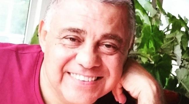 Op.Dr.Atıl Birol yazdı:'Korona virüs meslek hastalığı sayılmalı...