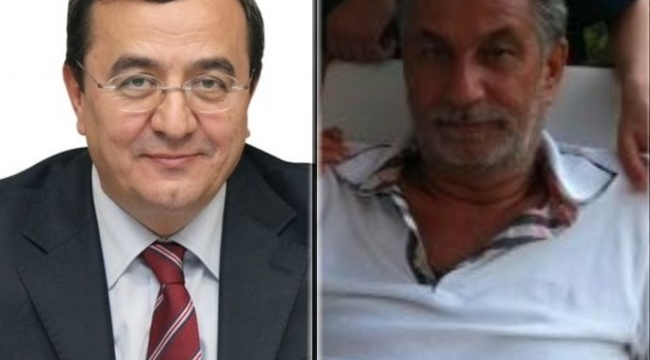 Konak Belediye Başkanı Batur ile kurmayları hakkında suç duyurusu