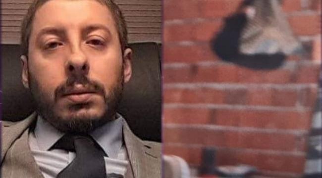 Tutuklu müvekkil beraat etti:'İzmirli avukat Mansuroğlu'nun dikkatinden kaçmayan o detay'