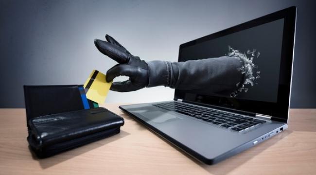 Yüzlerce kişiyi ilgilendiren karar:'Kredi dolandırıcılığında zarardan banka sorumlu'