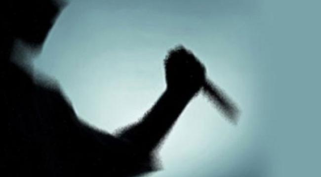 Bebeği de kendide öldü:'İzmir'de 17 Yaşındaki 5 aylık hamile Sezen'e 16 bıçak darbesi'