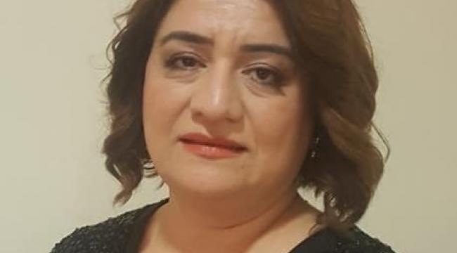 Kalem müdürü Canan Doğan yoğun bakımda:'İzmir Adliyesi'nden bir üzücü haber daha'