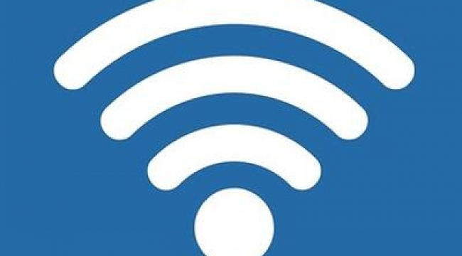 Wi- Fi baro odasına ait olduğu ortaya çıktı.'Baro şifresiyle cinayet mesajı'