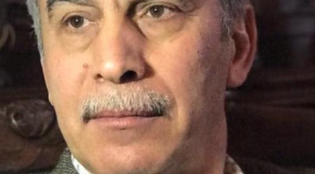 İşte ihbar dilekçesi:'İzmirli Avukat Şakir Balcı'dan Yargıtay Cumhuriyet Başsavcılığı'na 'BİTCOİN' başvurusu
