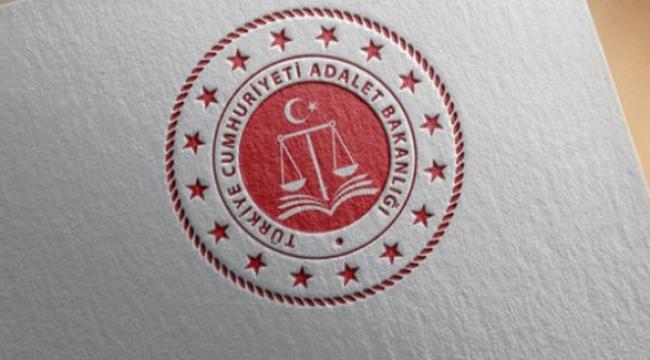 Hâkim ve savcı adaylığı sınavında yapılan soru iptaline ilişkin duyuru