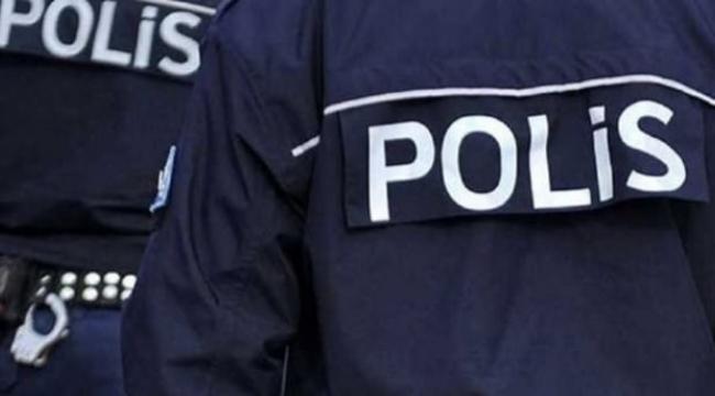 'Yakalama, arama ve yurtdışı çıkış yasağı kaldırılır' ilanına soruşturma