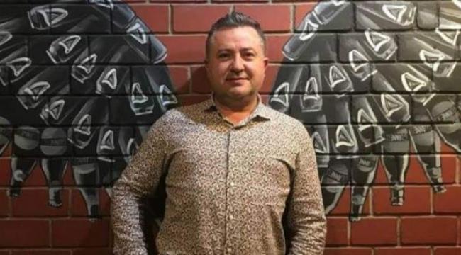 Avukat Tümer Zeytin koronavirüse yenik düştü