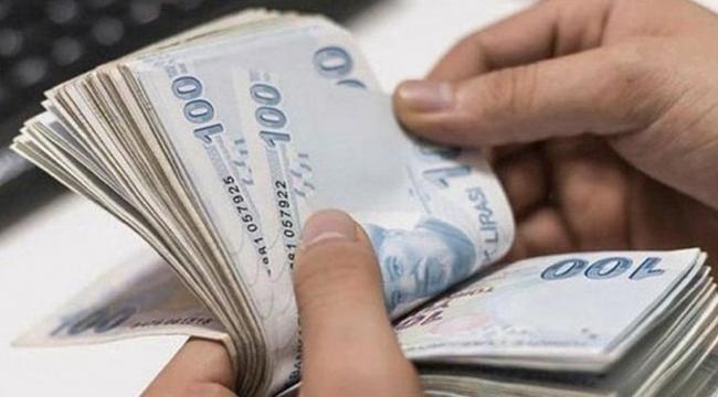 Yargıtay para için evlenen kadını ağır kusurlu buldu
